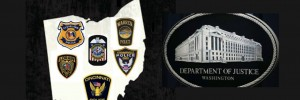 The Blue Mafia: New Book Explores Police Brutality and Consent Decrees in Ohio